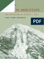 Schiller MotionMountain-Vol1