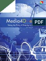 Media 4 Diversity Publication Web