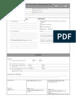 01 Resignation Form_Back