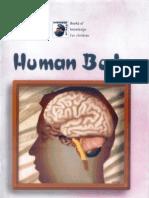 Human Body (Gnv64)