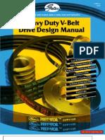 Gates Manual