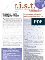 CoristNews 9-2011 Def