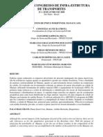Artigo 02-037 - Pneus Inserv+¡veis