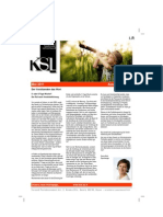 Zeitung 2011 Ausgabe 2 Web