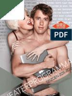 theaterbrochure-dru-cultuurfabriek-2011-2012 (1)