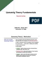 CSE3214_03_QueueingFundamentals