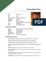 CV Glanny Bolang