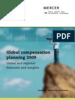 01767-CM-Compensation Survey Flipbook v4