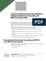 VGD_transcoding_24t
