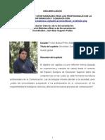 VictorManuel_Perez