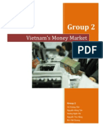 Group 2 - VN's Money Markets Report