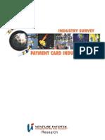 Industry Survey Report 2005
