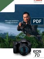 EOS 7D Brochure_web-2