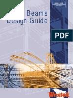 Design Guide Pt2 Roofs
