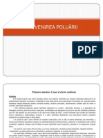 57214725-Prevenirea-poluarii