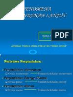 Fenper Lanjut_S2