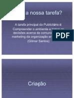 gesto-publicitria-119998224464449-5