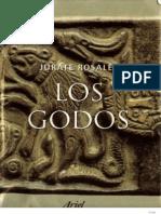 Jurate Rosales - Los Godos