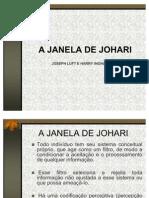 JANELA_JOHARI