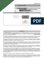 fUNDAMENTACIÓN Ecologia y Medio Ambiente[1]