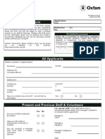 Job App Form 18