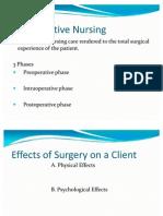 Perioperative Nursing Lecture. ppt
