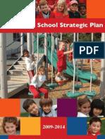 Carey School SP 2009-2014