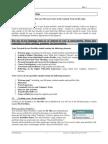 How to Create an iLearn Portfolio 10-11