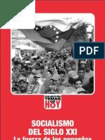 81241-Socialismo-Siglo-XXI