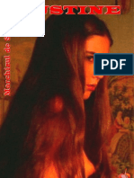 Sade__Marchizul_de_-_Justine_A5