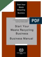 Business Manual