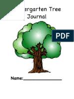 """Kindergarten Tree Seasons Preview.doc"""""""