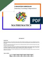 Bec Pelc Math