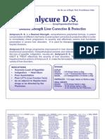 amlycure d.s