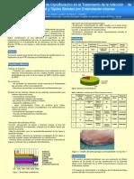 Enterobacter Cloacae