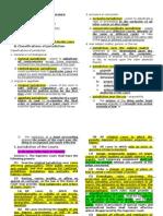 Jurisdiction Highlighted
