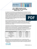Export Sites Health Data Management 02 Data Media Pdfs Infologix-f