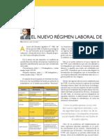 Archivos Revista Agosto08 Especialmypes 132