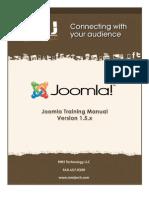 Manual+ +082510
