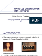 Programador_Arquitectura_1_Historia