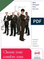 MPS Brochure W