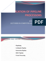 725.Pipelining and Vector Processing_FINAL