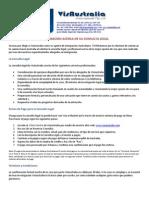 101104 - Legal Assessment Information (Spanish)
