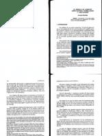 PDF 268