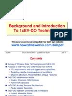 Intro to 1xEVDO_340