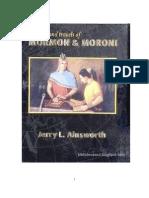 La Vida y Viajes de Mormon y Moroni (5)