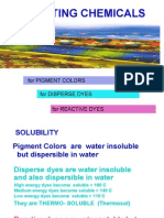 Alcoprint Printing Chemicals