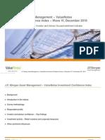 JPMAM VN ICI Wave 6 Presentation-Jan2011