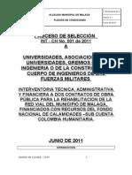 PLIEGOS_CONCURSO_DE_MERITOS[1]