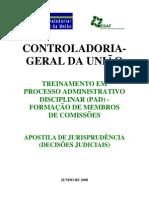 Apostila_JurisprudenciaCGU.pdf